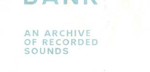 SOUND BANK Advent Calendar