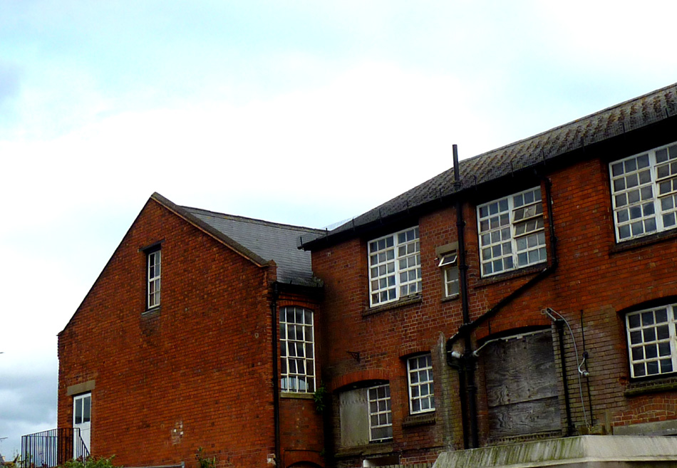 british-school