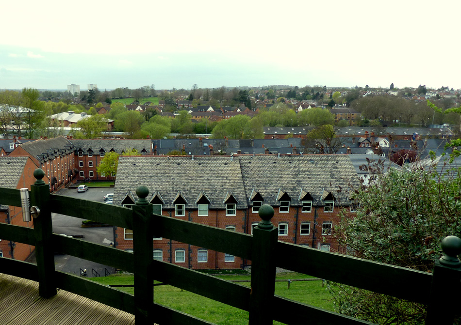 view-from-edgehill