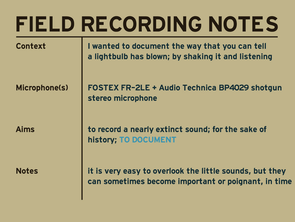 field-notes-01-tungsten
