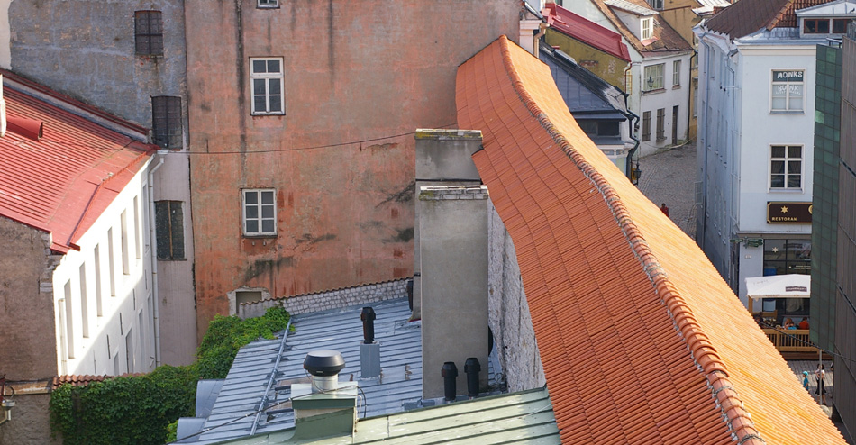 roof-of-city-wall