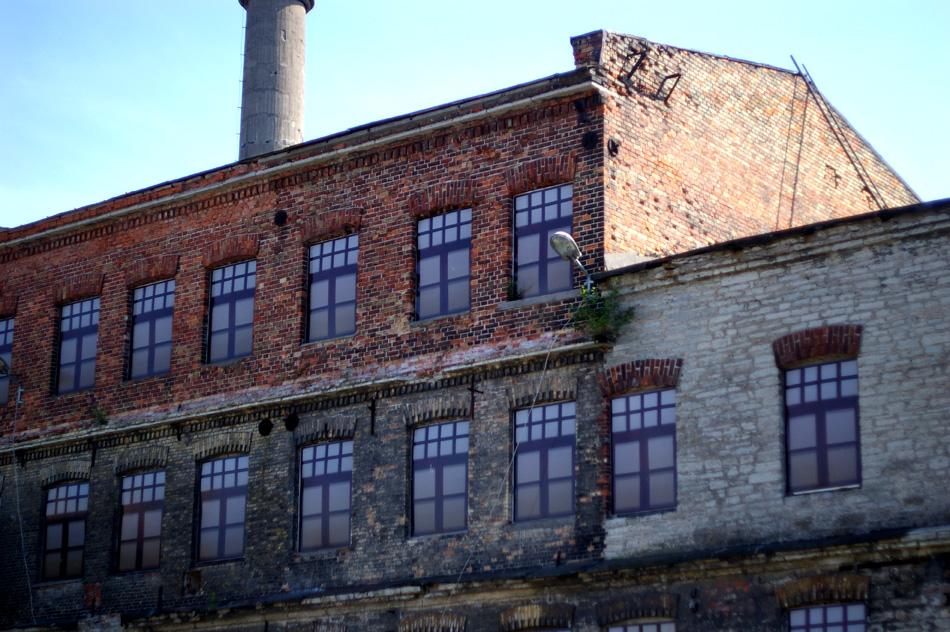 soviet-flour-factory