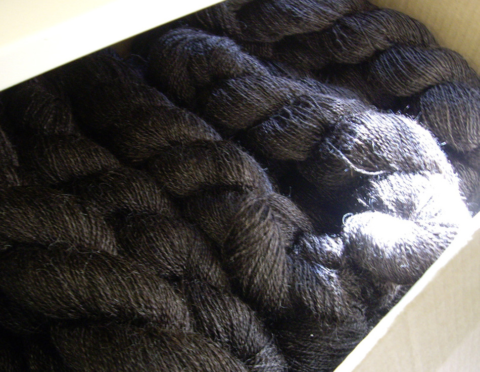03-worsted-wool