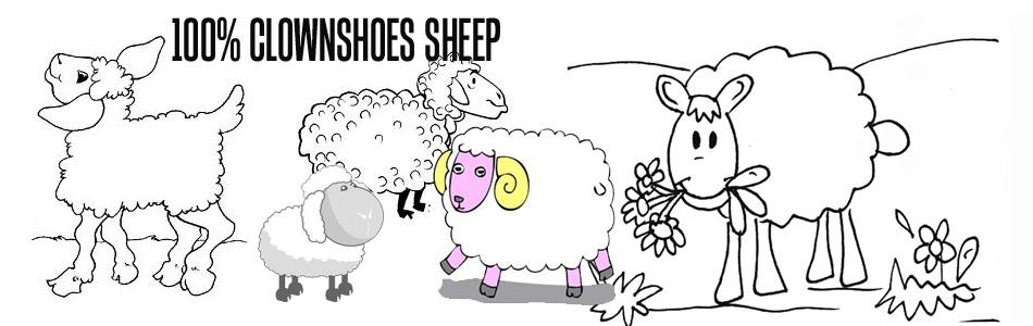 04-clownshoes-sheep