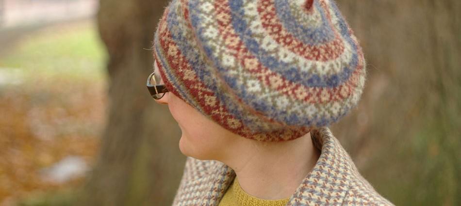 100-percent-wool-1