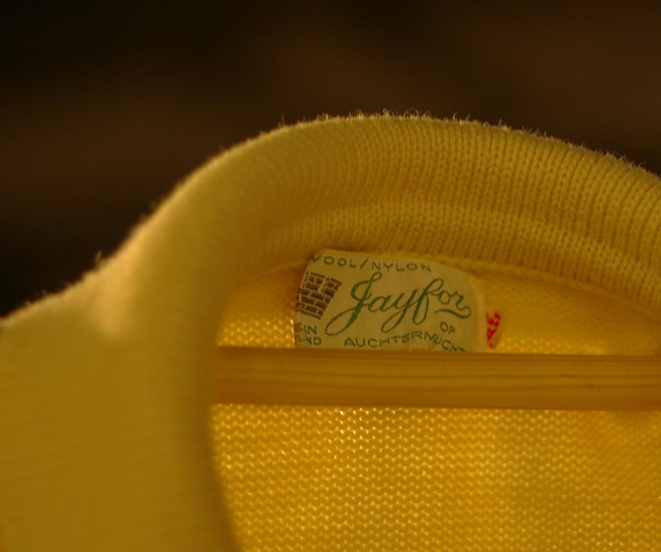 09-label