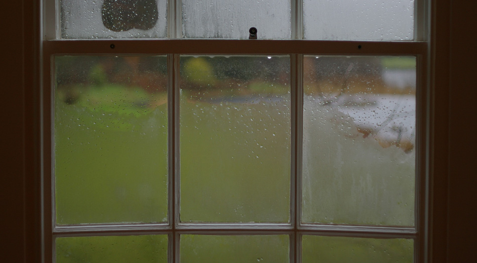 12-rain