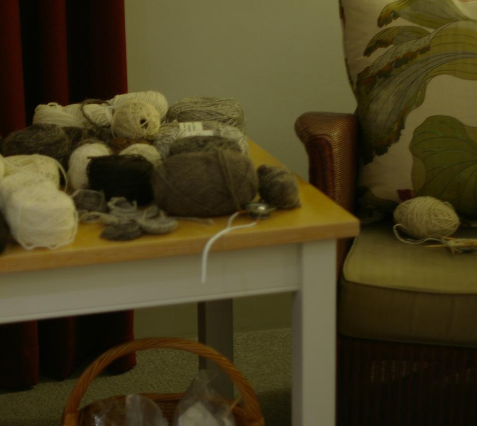 21-balls-of-wool