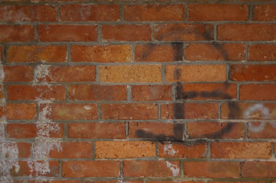 B-bricks-2012