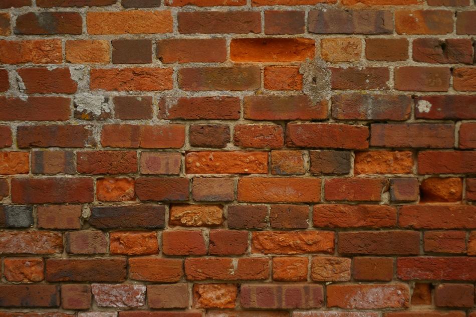 bricks-2011