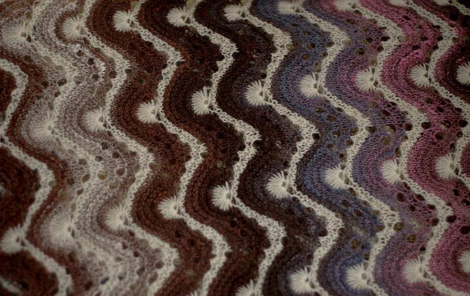 mel-colours2