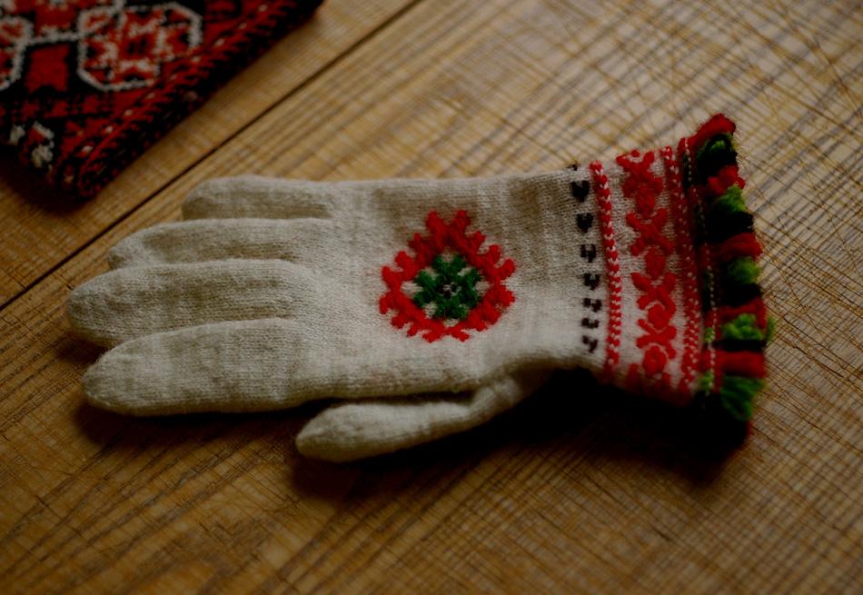 Anu-glove2