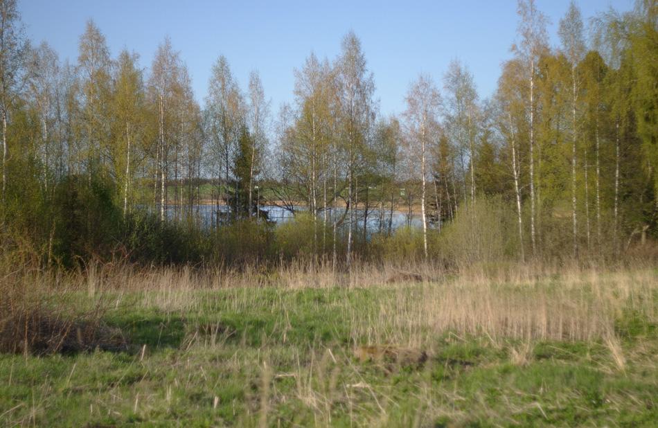 Mooste_lake
