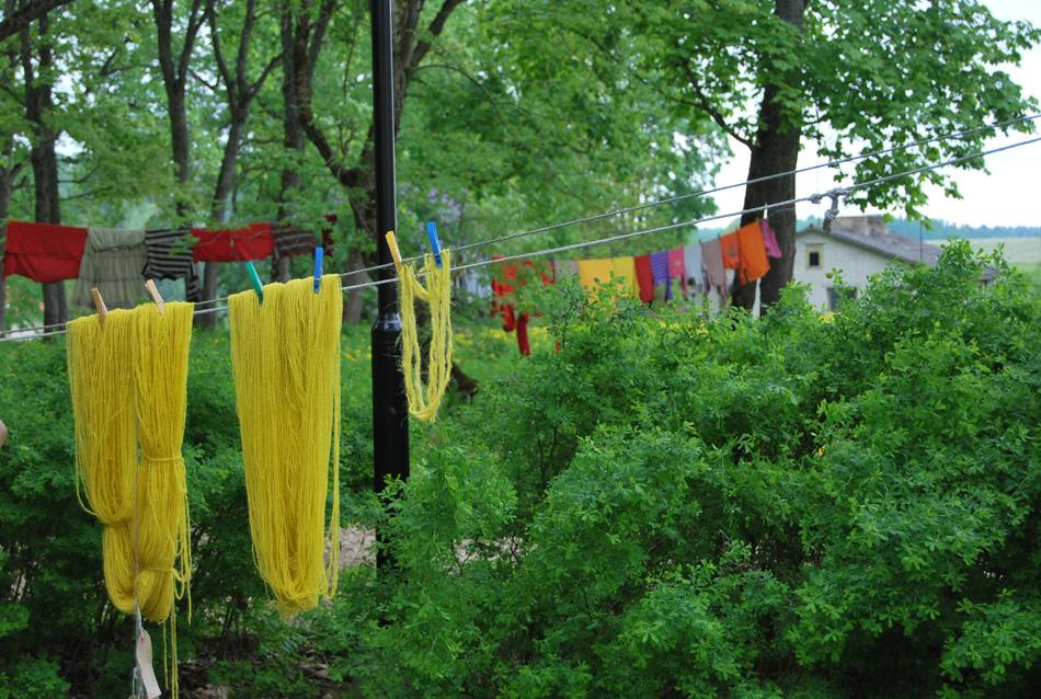 Siiri's_laundry_masterpiece