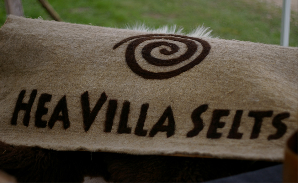 hea-villa-selts