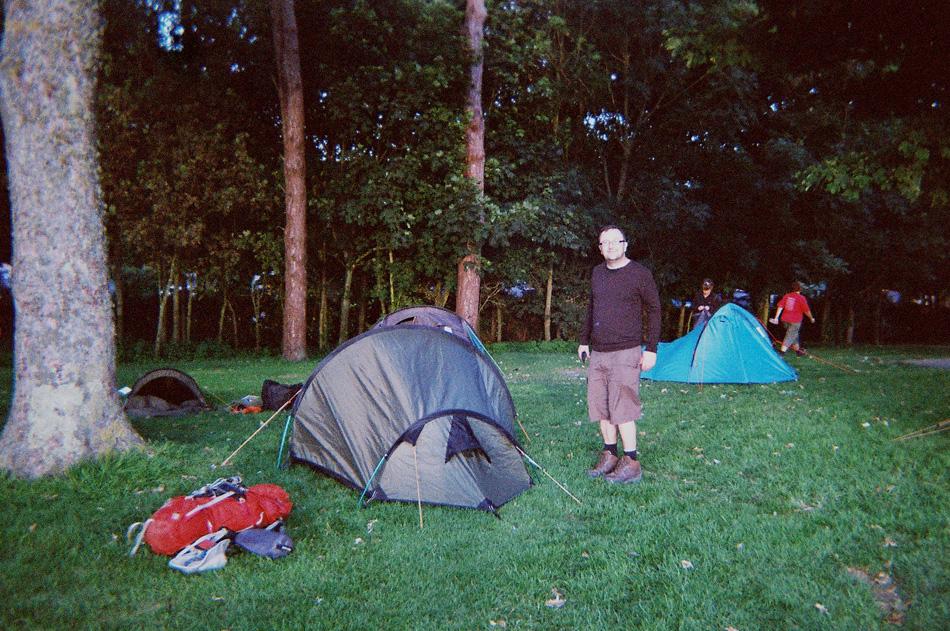05-tent
