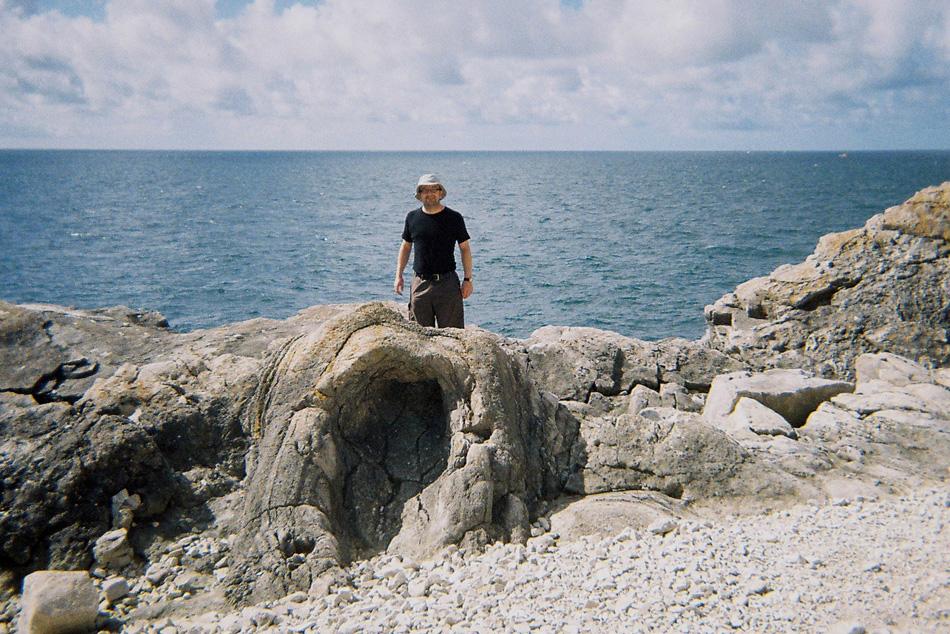 07-jurassic-coast