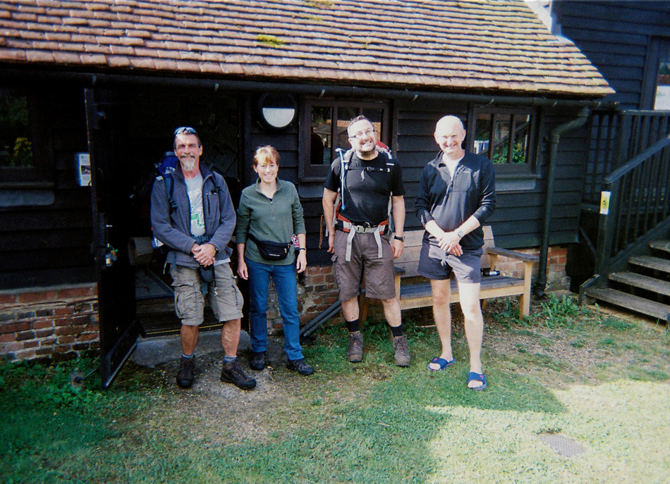 38-puttenham-camping-barn