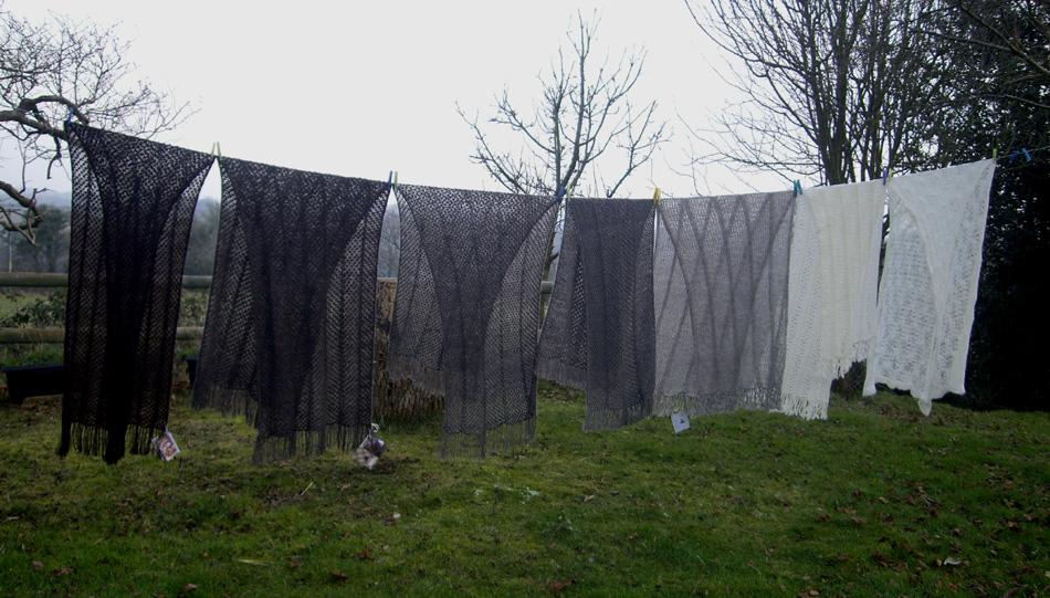 07-Wensleydale-shawls