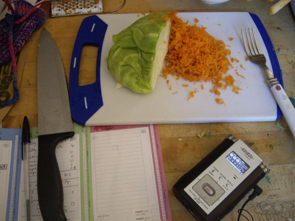 06-salad