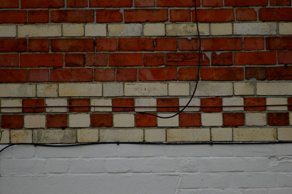 05-bricks