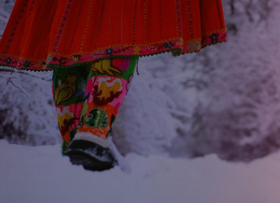 16-snow