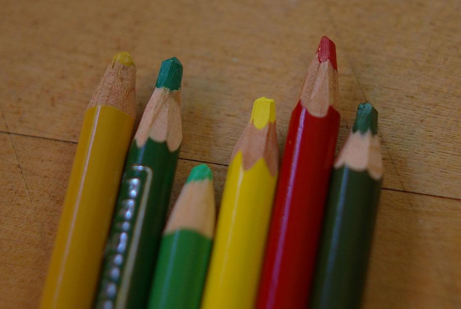 01_Pencils