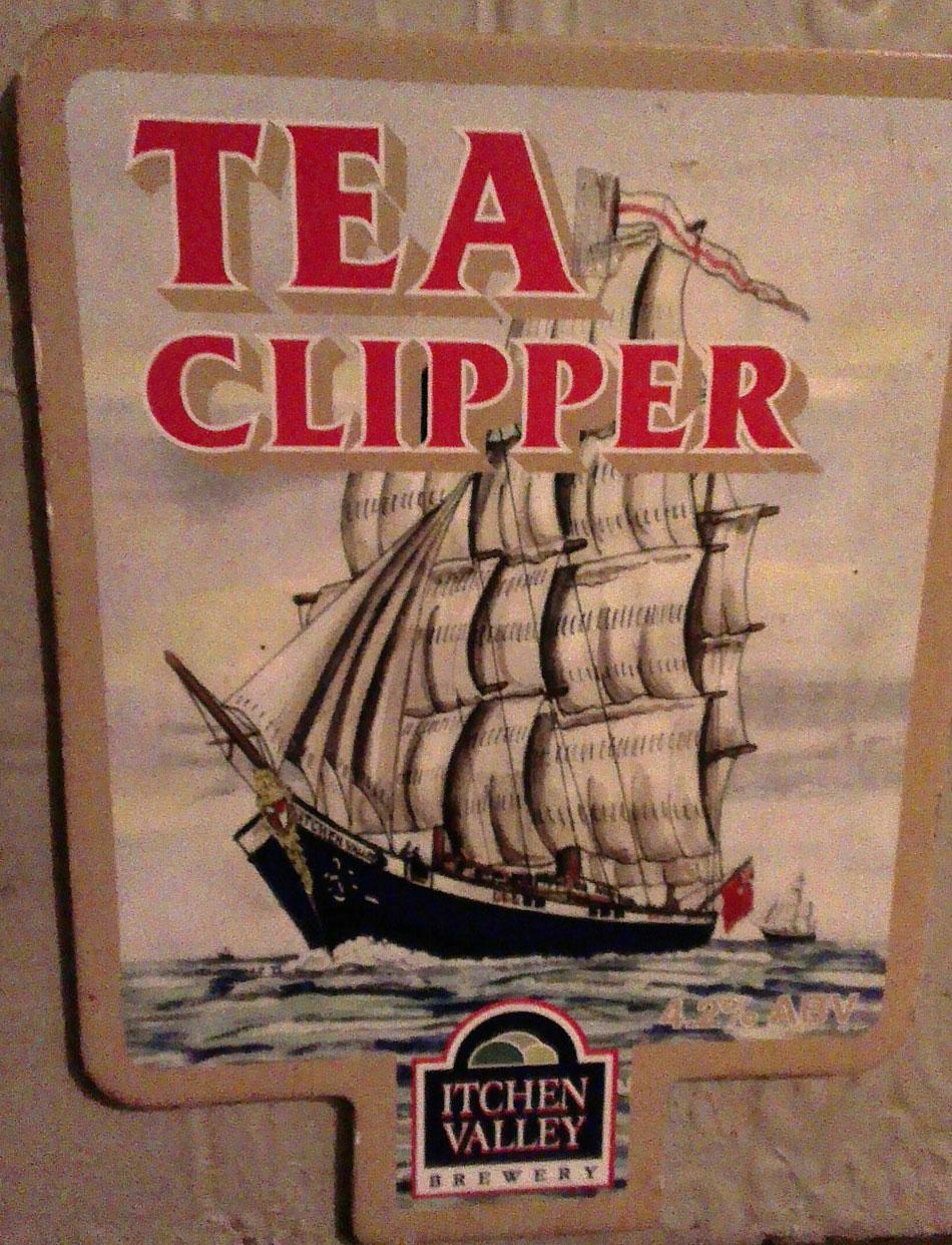 Bar_Pumps_TeaClipper