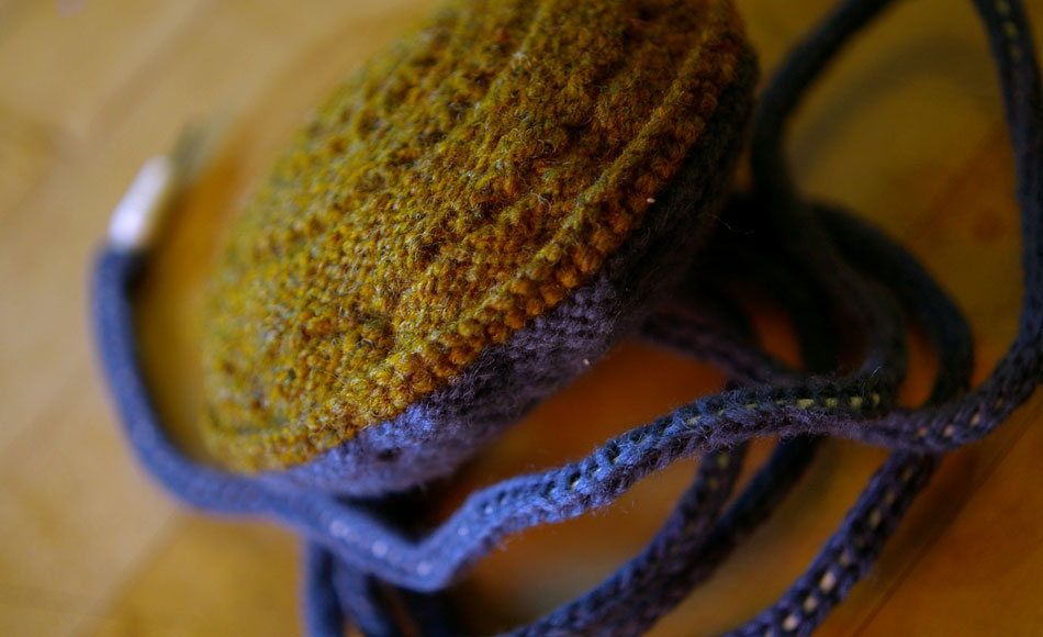 08_Shetland-shades