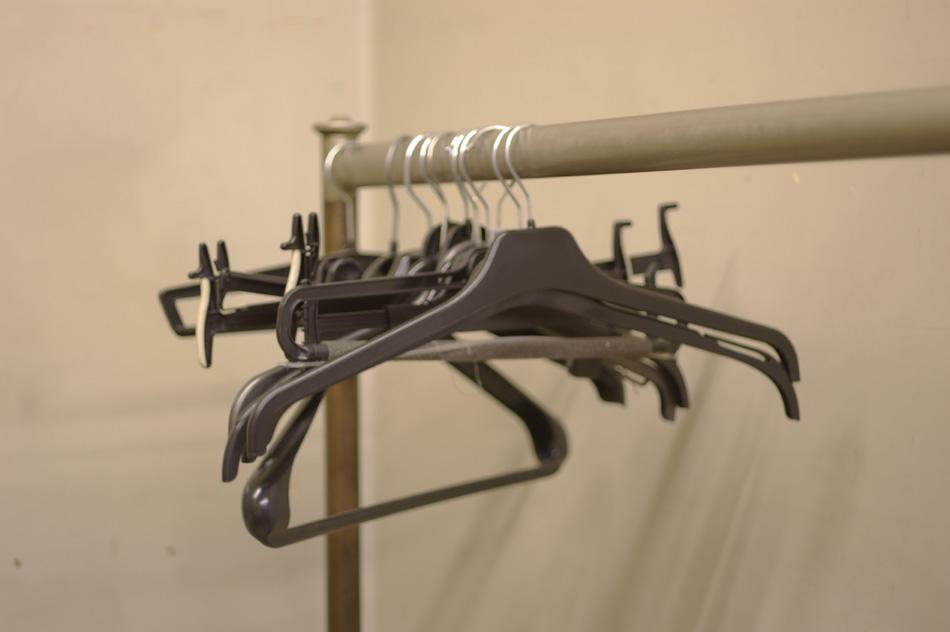 23_hangers