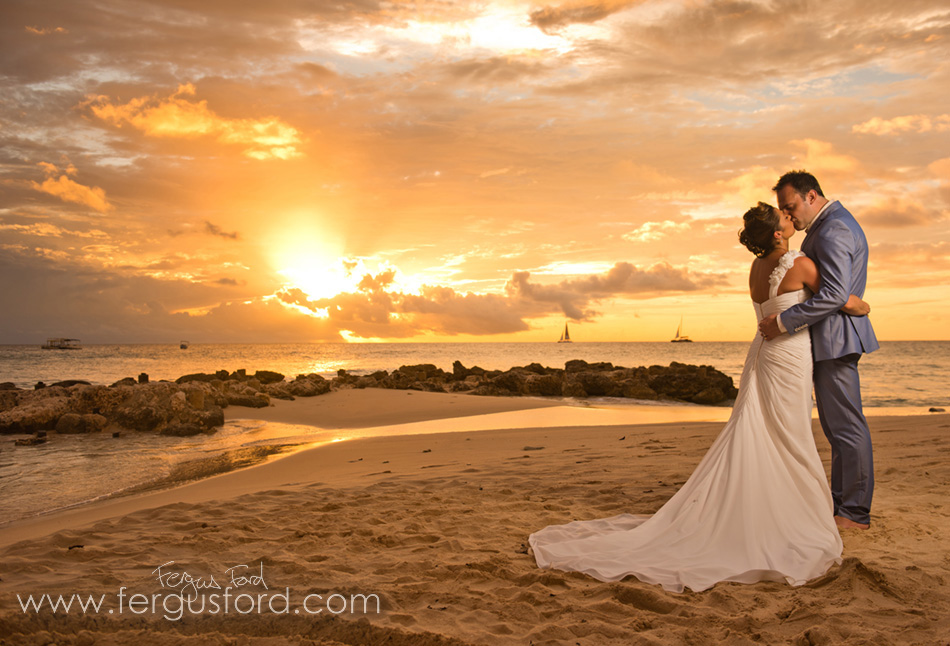 Beautiful wedding photography by my talented brother Fergus Ford! Check out the LIGHT! © Fergus Ford