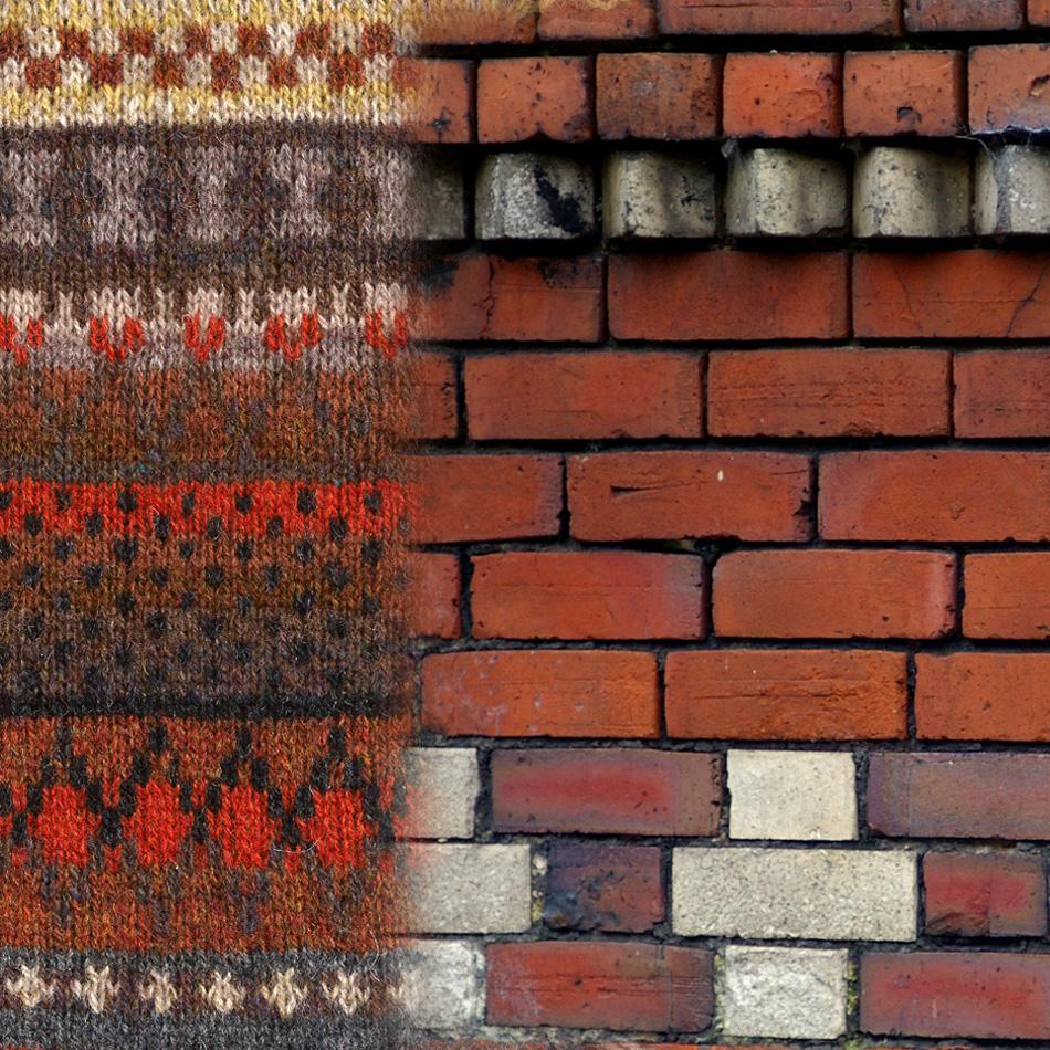 bricks_FelicityFord