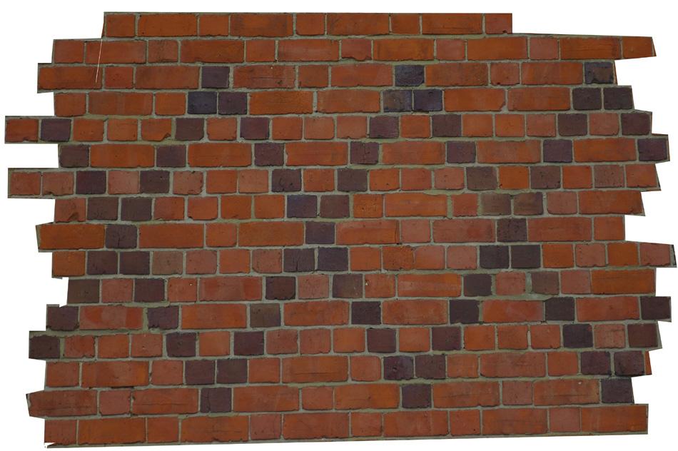 bricks_photo