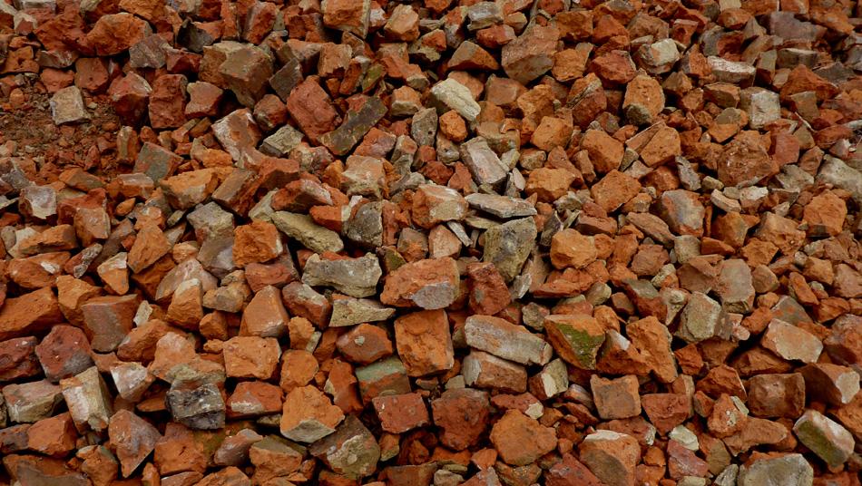 broken-bricks