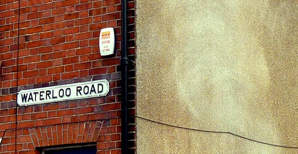 waterloo-road