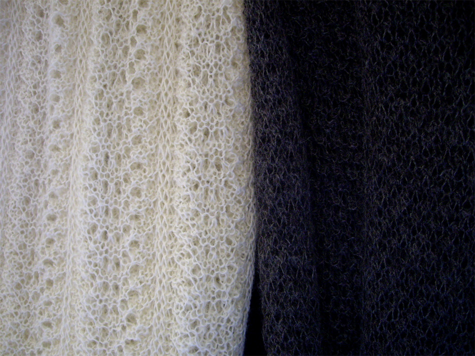 03-wensleydale-knitted-up