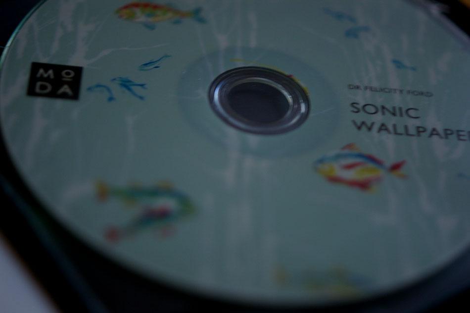 02-cd