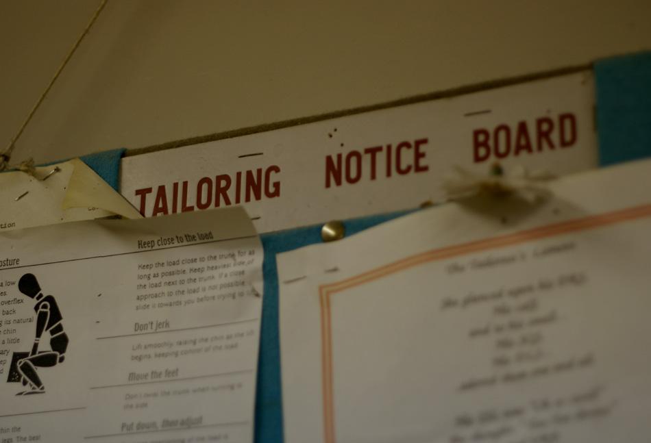 24_tailoring-board