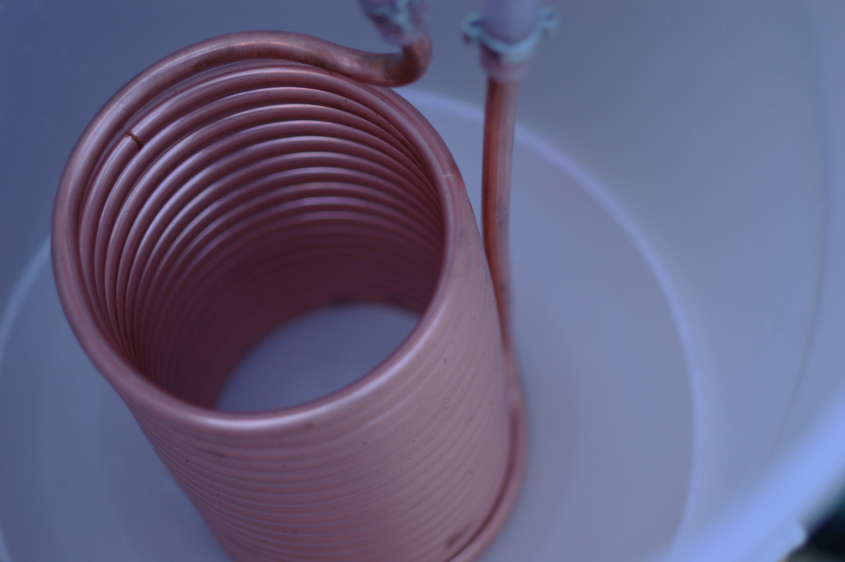 07_copper-cooler